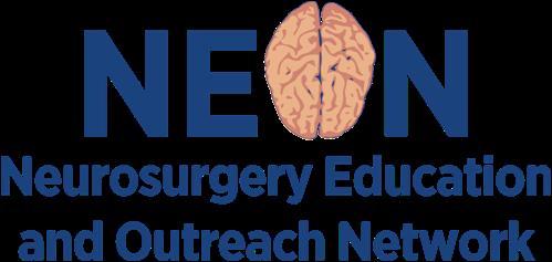 Guidelines for Basic Adult Neurological Observation