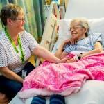 Acute Care for Elders (ACE) collaborative