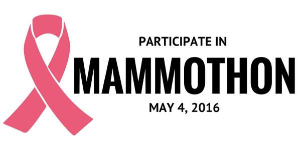 Mammothon