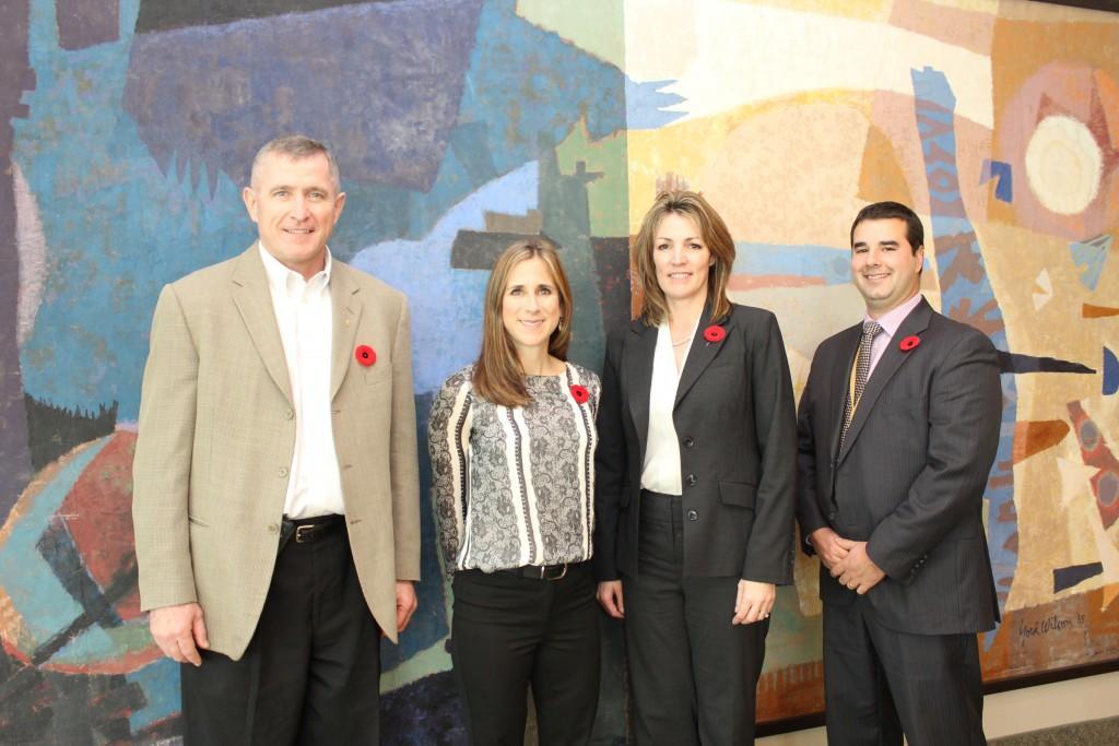 The Regional Orthopaedic Program ha transformed the way we approach musculoskeletal care in Northwestern Ontario.