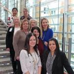 Thunder Bay Regional Health Sciences Centre's Nurse Led Outreach Team