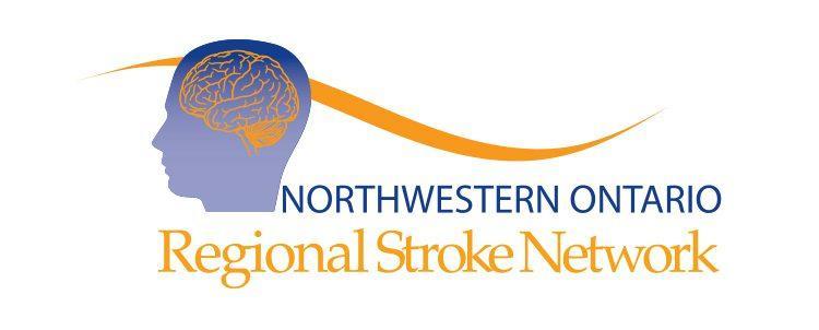 Stroke Network Logo