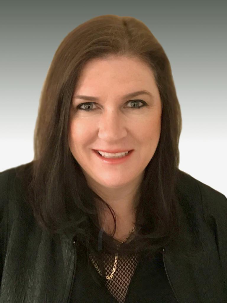 Dr. Valerie Grdisa
