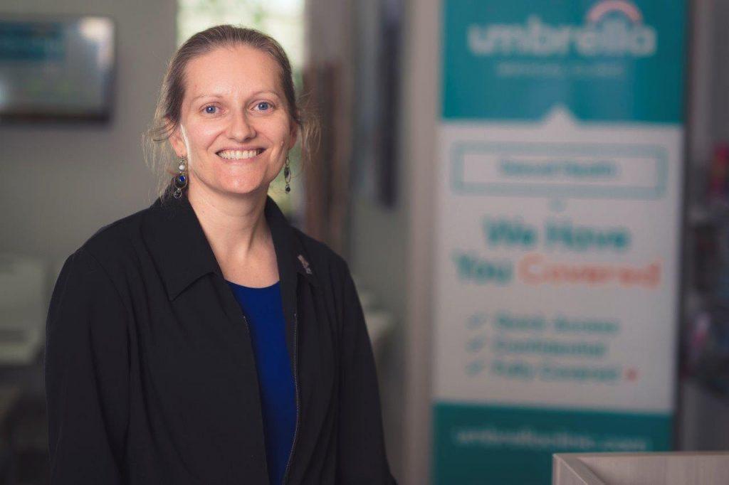 Dr. Annabella Zawada